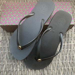 TORY BURCH | THIN FLIP-FLOP